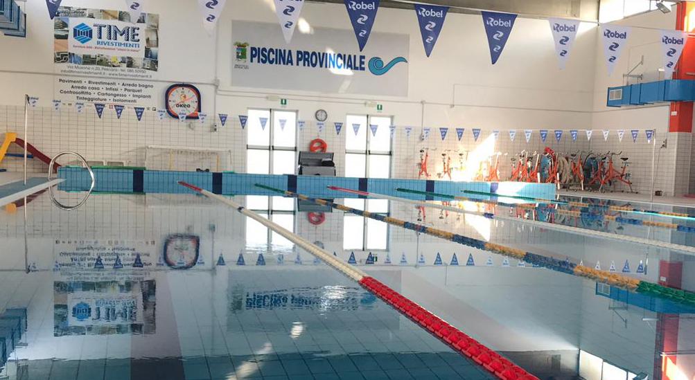 http://www.piscinaprovinciale.it/wp-content/uploads/2019/07/DOVE-SIAMO-1.jpg