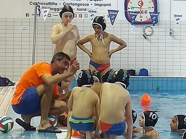 http://www.piscinaprovinciale.it/wp-content/uploads/2019/07/EVENT.jpg