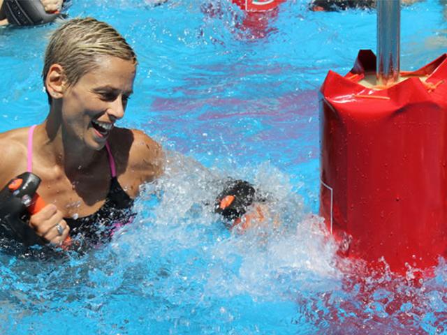 http://www.piscinaprovinciale.it/wp-content/uploads/2019/07/acqua-boxe-torino-mirafiori-w8-1.jpg