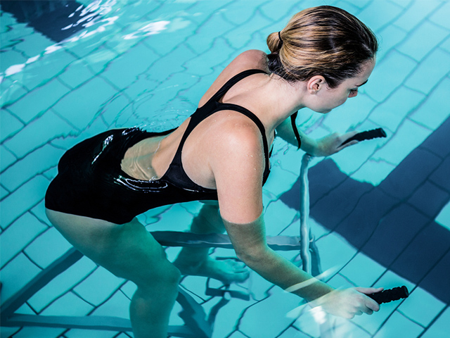 http://www.piscinaprovinciale.it/wp-content/uploads/2019/07/acquabike-cellulite-benefici-1-1.jpg