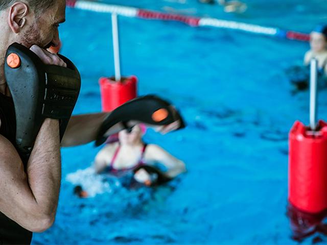 http://www.piscinaprovinciale.it/wp-content/uploads/2019/07/acquaboxe-1.jpg