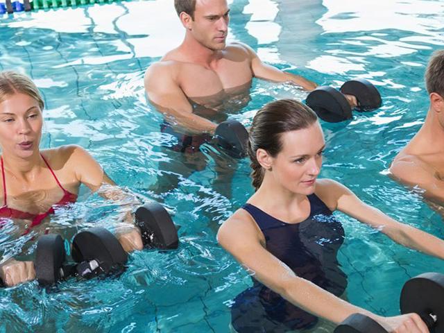 http://www.piscinaprovinciale.it/wp-content/uploads/2019/07/acquagym_1-1170x500-1.jpg