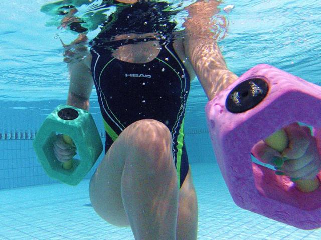 http://www.piscinaprovinciale.it/wp-content/uploads/2019/07/acquapower-1.jpg