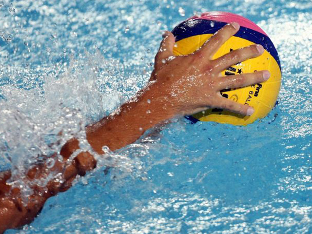 http://www.piscinaprovinciale.it/wp-content/uploads/2019/07/water_polo_ball_1_810_456_80_s_c1.jpg