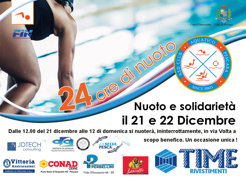 http://www.piscinaprovinciale.it/wp-content/uploads/2019/12/24h_x_sito.jpg