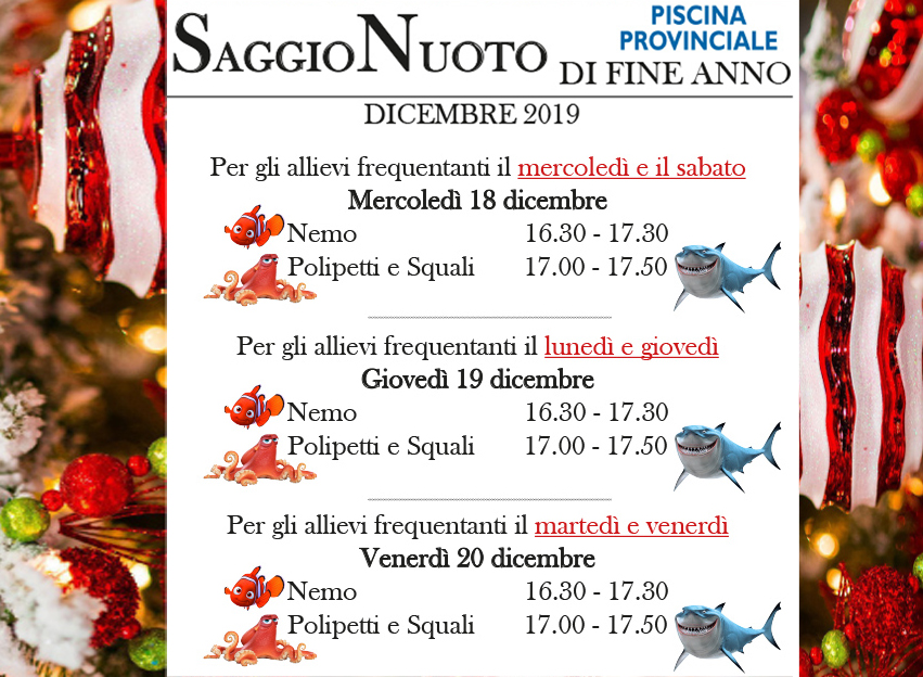 http://www.piscinaprovinciale.it/wp-content/uploads/2019/12/Saggio_x_sito.jpg