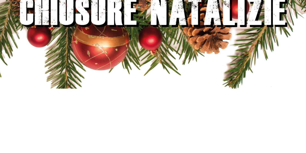 http://www.piscinaprovinciale.it/wp-content/uploads/2019/12/programma_chiusure_natale2019_sito-1280x640.jpg