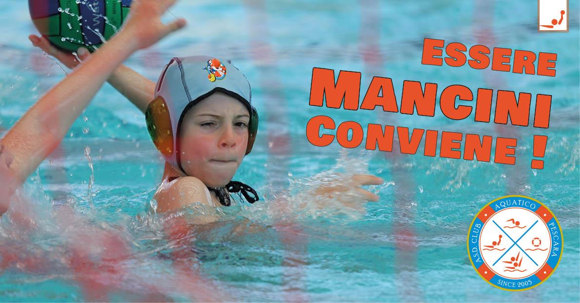 http://www.piscinaprovinciale.it/wp-content/uploads/2020/01/mancino_pallanuoto_genn2020_sponsorizzata.jpg