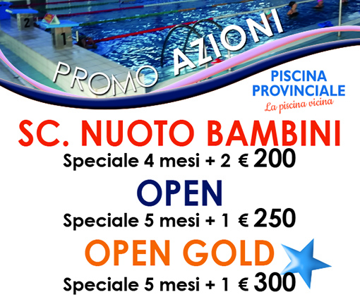 http://www.piscinaprovinciale.it/wp-content/uploads/2020/02/Promo_piscina_29feb_sito.jpg