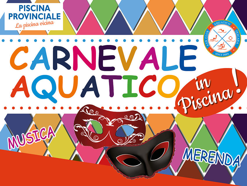 http://www.piscinaprovinciale.it/wp-content/uploads/2020/02/carnevale_SITO-850x640.jpg