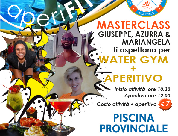 http://www.piscinaprovinciale.it/wp-content/uploads/2020/03/AperiFIT_yellow_sito_2020.jpg