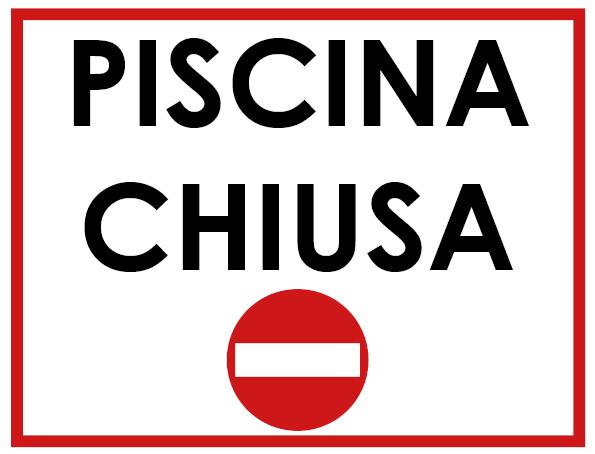 http://www.piscinaprovinciale.it/wp-content/uploads/2020/03/PISCINA_chiusa.jpg