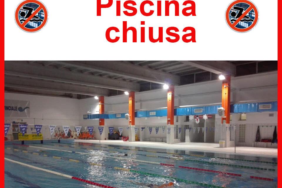 http://www.piscinaprovinciale.it/wp-content/uploads/2020/10/piscina_chiusa_ok-960x640.jpg